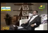 شراك المعاصى 2( 2/6/2017 ) روائع التائبين