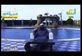 محمد بن مسلمه ( 2/6/2017 ) الاخفياء