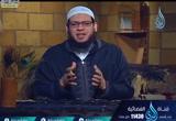 (5)الأوزاعي(الإمام)