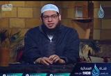 ( 4) وكيع بن الجراح( الإمام)