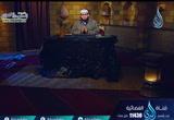 (7)عليبنالفضيلبنعياض(الإمام)