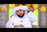 ( 7) سورة قريش 3 (أسرار القرآن)