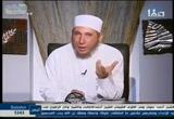 (6) الرد على شبهات انتشار الإسلام بالسيف ( عقيدة الإسلام )