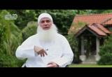 (15) أنواع التلاوة (إنه القرآن العظيم)