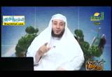 الارزاق 2 ( 3/6/2017 ) احلى فطار