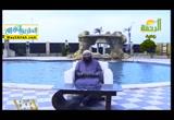 جرير بن عبد الله ( 3/6/2017 ) الاخفياء