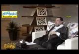 ضحايا المعاصى2 ( 4/6/2017 ) روائع التائبين