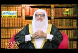 المن بالعطيه ( 4/6/2017 ) كبائر النساء