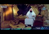 ( 10)عثمان وبداية الفتنة ج2  (الخليفتان   )