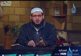 ( 9) بنان الحمال (الإمام)