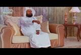 (10) عبادات متنوعة في رمضان (الوافد الحبيب)