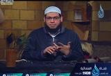 ( 10) إبراهيم الخواص    (  الإمام)