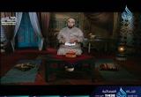 ( 9) رمضان يشهد عليك   (همسات السحر)