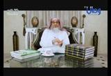 معركة مرج الصفر واستدعاء خالد بن الوليد إلى أرض الشام (الفتوحات الإسلامية )