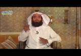 (27) حال السلف في ختام رمضان (الوافد الحبيب)