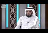 ( 6) القصص القرآني 6(  معالم 2)