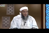 ( 7)   القصص القرآني 7 (  معالم 2 )