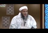 ( 8) القصص القرآني 8 (معالم 2 )