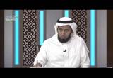 (1) القصص القرآني 1 (معالم 2 )