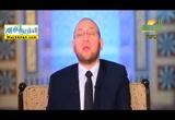 حكاية الحلال والحرام ( 6/6/2017 ) حكاية فى ايه