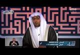 (9) سورة آل عمران الآيات (161-180) (دار السلام)
