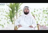 (5) في رحاب وصف الحبيب المصطفى صلى الله عليه وسلم 2(كأنكم ترونه)