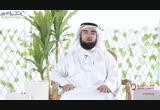 (6) في رحاب وصف الحبيب المصطفى صلى الله عليه وسلم3(كأنكم ترونه)