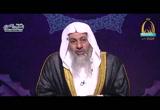 (2) فضائل عمر بن الخطاب رضي الله عنه (فضائل الصحابة)