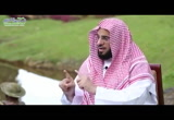 (9)إعجاز القرآن الكريم ( حوار الارواح2 )