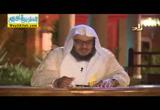مااثر محبته سبحانه على لسانك ( 3/6/2017 ) انه الله