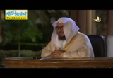 مامظاهر حبه سبحانه لعباده 1( 5/6/2017 ) انه الله