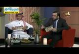 فى رحاب القران ( 3/6/2017 ) زاد الليالى