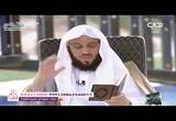 (9) الأسرة و سناب شات (التوقيع)