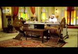 (14) سورة الكوثر 2(أسرار القرآن)