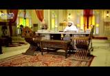 (15) سورة الكوثر 3(أسرار القرآن)