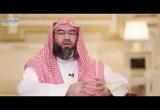 ( 12) لو كان خير ما سبقونا وموعد النبي مع الجن والمتظاهرون (قصة وآية)