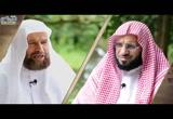 (12) مبعث النبى صلى الله عليه وسلم ( حوار الارواح2 )
