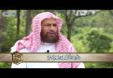 (13) دلائل النبوة ( حوار الارواح2 )