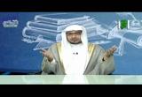(9) الأمير يزيد بن المهلب (مشارق الأنوار)