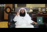 (9)سورةالأنعامالآية93(بينات1438)