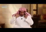 (12) الربا ج3 (نداءات من القرآن)
