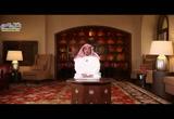 (14) وجوب التثبُّت ج2 (نداءات من القرآن)
