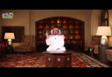 (8) الخيانة ج1 (نداءات من القرآن)