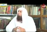 رحمة النبي بالأطفال ج2 (9/6/2017) صاحب الخلق العظيم - الشيخ جمال عبد الرحمن