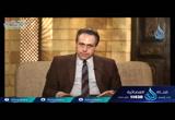 ( 8) البراء بن مالك (  الأبطال  )