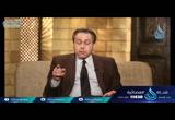 ( 5) الإمام أحمد بن حنبل والبخاري (  الأبطال  )