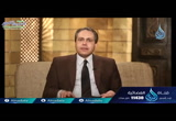 ( 6) الإمام مالك والإمام الشافعي  (  الأبطال  )