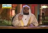 حبك لله تعالى بين الزعم والثبات ( 1/6/2017 ) انه الله