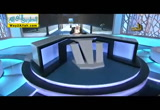 اسرار الدعاء ( 2/6/2017 ) هدى وبينات