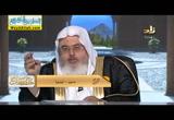 ذكر الله ( 31/5/2017 ) هدى وبينات